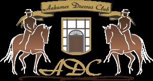 Ankumer Dressur Club