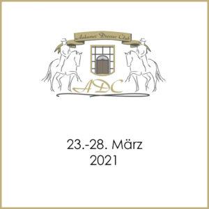 23_28_03