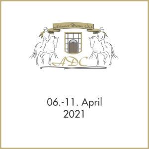 ADC_April